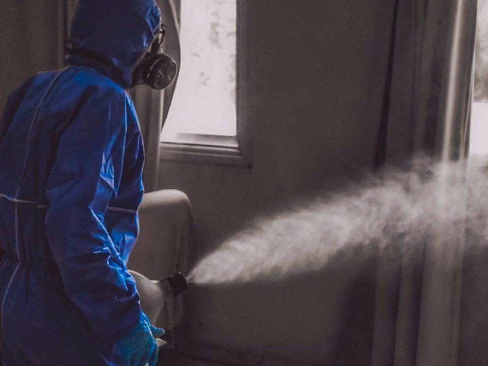 desinfeccion-con-ozono-1280x720-1